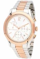 Maserati Watches Mod R8873625001