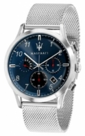 Maserati Watches Mod R8873625003