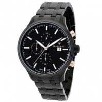 Maserati Watches Mod R8873626001