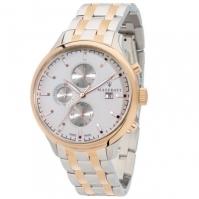 Maserati Watches Mod R8873626002