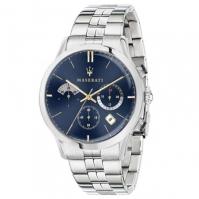 Maserati Watches Mod R8873633001