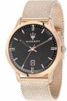 Maserati Watches Mod Ricordo