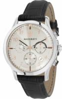 Maserati Watches Mod Ricordo