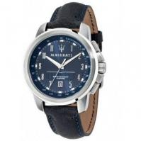 Maserati Watches Mod Successo