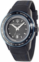 Maserati Watches Modcorsa