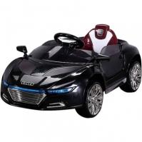 Masina Cu Motor Electric Spyder A228 Shc