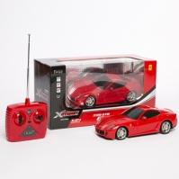 Boxa Portabila Bluetooth Cu Microfon alb Idance