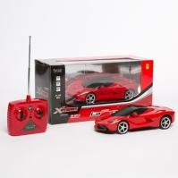 Boxa Portabila 12 Bluetooth 2xmicrofon Wireless Idance