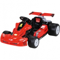 Masina Karting Electrica Kd1999