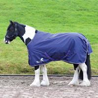 Masta Avante 170 Pony Turnout Rug