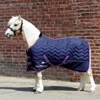 Masta Avante Standard Pony Stable Rug