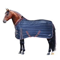 Masta Regal Stable Rug