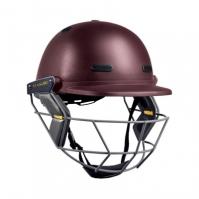 Casca Masuri Vision Cricket