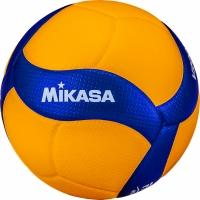 Match volei Mikasa V200W barbati
