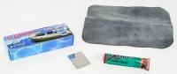 Kit de reparatie pentru pneumatice