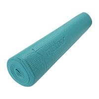 Saltea yoga METEOR 180x60x0,5cm verde 31001