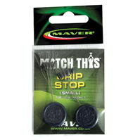 Maver MT Grip Stop
