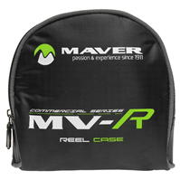 Maver MV R Reel Case