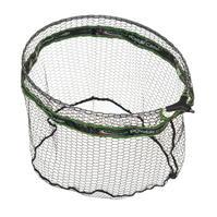 Maver Oval Carp Landing Net