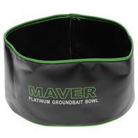 Maver P G Bait Bowl 81