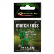Maver Super Connector
