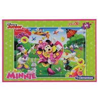 Maxi 30 Piece Jigsaw cu personaje