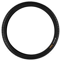 Maxxus Miner 27.5 MTB Tyre