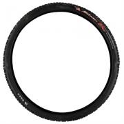Maxxus Tyre 29 Matador Tyre