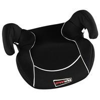 Mega Value Booster Cushion