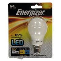 Mega Value Energizer LED GLS 806LM