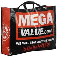 Mega Value Large Bag4Life