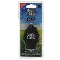 Mega Value Oak Car Gel Air Freshener