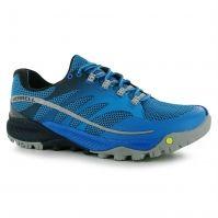 Pantofi Sport Merrell All Out Charge Trail pentru Barbati