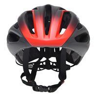 Met Rivale HelmetSn93