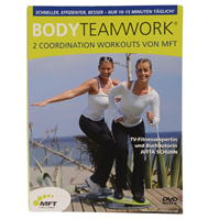 MFT Body Team Workout