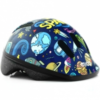 Casca bicicleta MICO MV6-2 SPACE