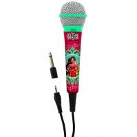 Microfon Elena Of Avalor