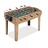 MightyMast 34 in 1 Multi Games Table