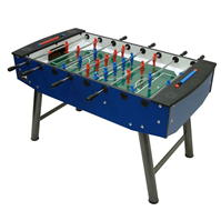 MightyMast Fun fotbal Table