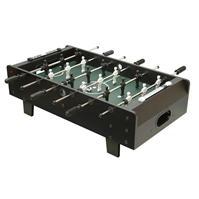 MightyMast Mini Kick Football Table Top