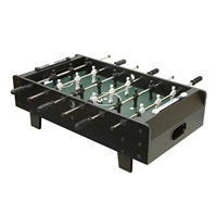 MightyMast Mini Kick fotbal Table