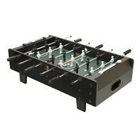 MightyMast Mini Kick fotbal Table
