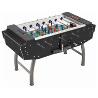 MightyMast Striker fotbal Table