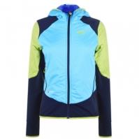 Jacheta Millet Speed pentru Femei