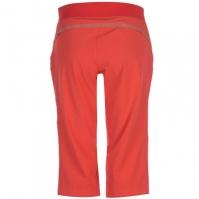 Pantaloni Millet Wanka trei sferturi pentru Femei