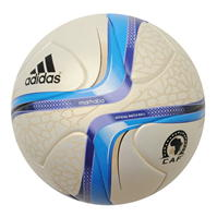 Minge de Fotbal adidas Africa Cup of Nations 2015 Official