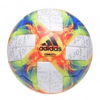 Minge de Fotbal adidas Conext 19 Cupa Mondiala Official pentru femei