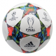 Minge de Fotbal adidas Uefa Champions League Final Berlin