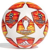 Minge de Fotbal adidas UEFA Champions League Final Official