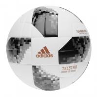 Minge de Fotbal adidas World Cup 2018 Top Replica